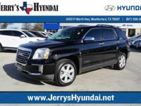 Jerry's Hyundai - Weatherford is pleased to be