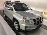 Hurry and take advantage now! SUV buying made easy!