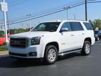 Options:  Navigation System|Heated Seats|Air