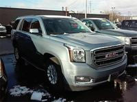 2016 GMC Yukon Just Reduced! Highlights Include...,