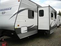 Own this trailer for as Little as $219.67 a month with