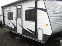 Own this trailer for as Little as $135.15 a month (with