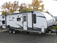 Own this trailer for as Little as $198.83 a month (with