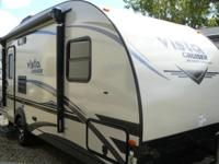 Own this trailer for as Little as $212.68 a month, with