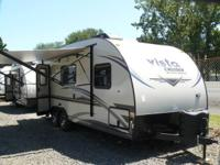 Own this trailer for as Little as $240.01 a month (with