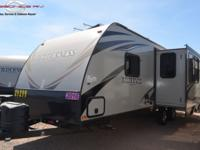 You Pay INVOICE! FULLY LOADED TRAVEL TRAILER! REAR