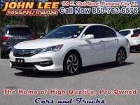 ONLY 4,369 SUPER -LOW MILES..! There are used cars, and