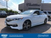 REDUCED FROM $22,488!, EPA 37 MPG Hwy/27 MPG City!