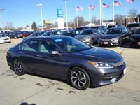 Honda+Certified%21+This+one+has+the+new+Honda+Sensing+f