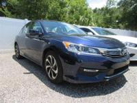 Price Plus Dealer Installed Options. The vehicle price
