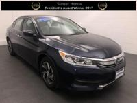 Recent Arrival! **Clean Carfax**, **One Owner**,