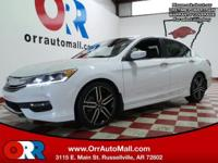 LOW MILES - 12,076! REDUCED FROM $23,990!, EPA 35 MPG