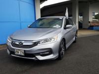 Big Island Honda - Hilo has a wide selection of