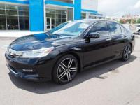NEW TIRES, NAVIGATION GPS NAV, MOONROOF SUNROOF, BLUE