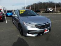 FULLY DETAILED, CLEAN CARFAX! ONE OWNER!, *NAVIGATION!,