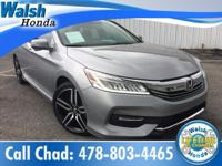 CLEAN CARFAX, ONE OWNER, LOCAL TRADE, CERTIFIED w/ 182