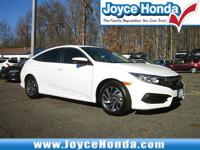 New Price! Recent Arrival! Honda Certified, Clean