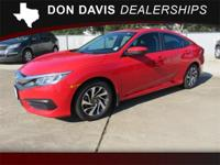 Recent Arrival! **CARFAX 1 OWNER**, **CLEAN CARFAX NO