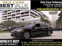 10-Year/100k Mile Used Car Nationwide Powertrain