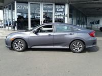 **CARFAX ONE OWNER**, LOW LOW MILES!!, BACKUP CAMERA,
