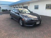 Contact Big Island Honda - Kona today for information