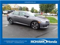 182 POINT HONDA CERTIFIED INSPECTION, BLUETOOTH