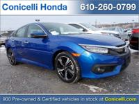 -PRICED TO SELL FAST SINCE IT IS PRICED $196 BELOW THE