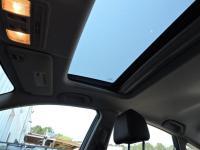 Options:  Lane Deviation Sensors|Blind Spot Camera