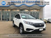 ** BLUETOOTH, ** REAR BACK UP CAMERA, ** AWD, ** CLEAN