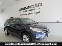 CARFAX 1-Owner, Excellent Condition, ONLY 12,341 Miles!