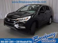 HONDA CERTIFIED***7 YEAR/100K WARRANTY***,