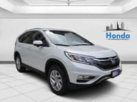 The ALL NEW Honda of Downtown Chicago is Proud to offer