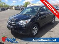 ACCIDENT FREE CARFAX, APPLE CERTIFIED, ONE OWNER, AWD,