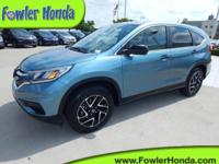 **AWD**, **ACCIDENT FREE CARFAX**, **BLUETOOTH**,