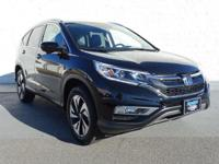 JUST REPRICED FROM $32,995, FUEL EFFICIENT 32 MPG