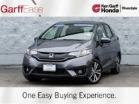 Ken Garff Honda Ogden is excited to offer this superb