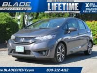 EX-L w/Navigation, 38/32 Highway/City MPG** **LIFE TIME