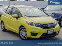 CARFAX One-Owner. Clean CARFAX. Certified. 2016 Honda