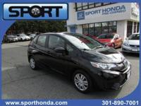 Options:  Front Wheel Drive  Power Steering  Abs  Front
