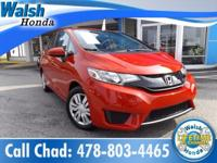 CHECK OUT THE LOW MILES!!!, CLEAN CARFAX, ONE OWNER,