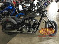(361) 704-3074 ext.594 Engine Type: 52 deg. V-twin