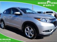 ALL-WHEEL-DRIVE! SUNROOF! ALLOY WHEELS! CLIMATE
