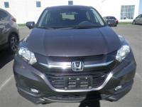Recent Arrival! Smith Honda provides price transparency