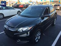Recent Arrival! Clean CARFAX. 35/28 Highway/City MPG**