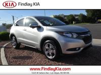 CARFAX 1-Owner, ONLY 5,067 Miles! PRICED TO MOVE $200