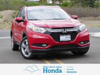 NAVIGATION, HEATED FRONT SEATS, BLUETOOTH, MOONROOF,