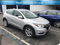 **Alloy Wheels**, **Backup Camera**, **Bluetooth**,