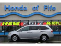 New Arrival! CarFax One Owner! Low miles for a 2016!