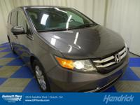 WAS $29,995, EPA 28 MPG Hwy/19 MPG City! CARFAX