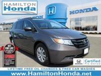REDUCED FROM $30,998!, EPA 28 MPG Hwy/19 MPG City!